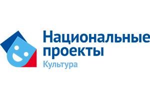 logo_cmyk-jpg