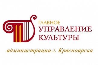 visa-logo-eps
